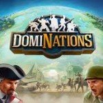 dominations-download