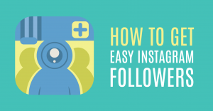 EASY-INSTAGRAM-FOLLOWERS